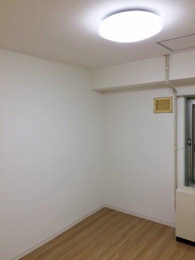室内(7帖)(居間)