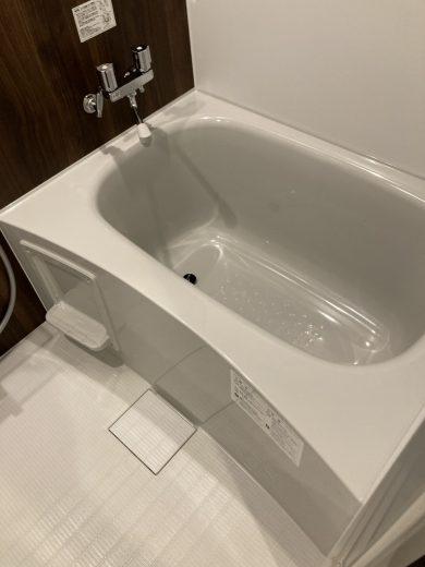 ユニットバス(風呂)